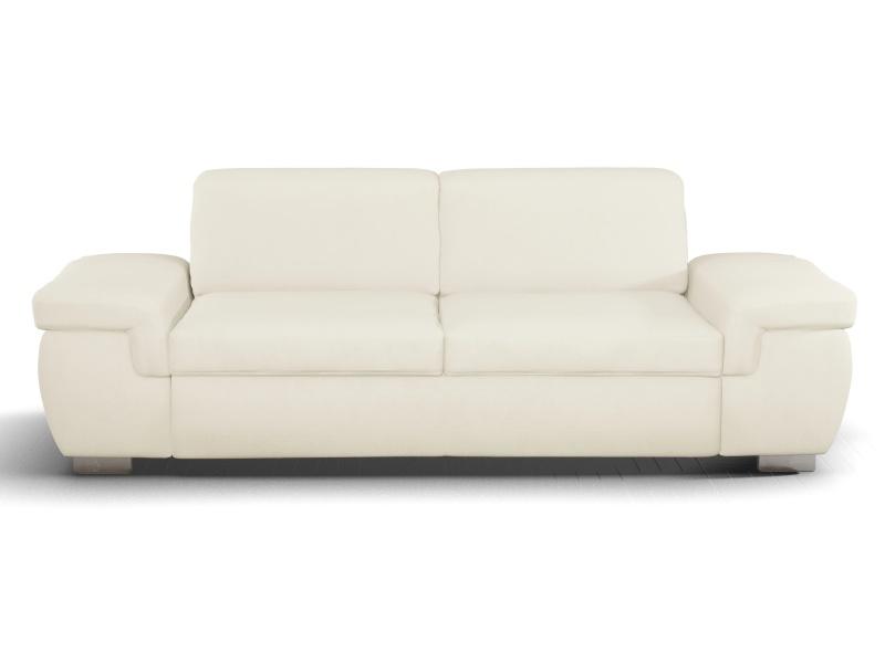 Vorschau: Sitz Concept smart 1003 Einzelsofa 3ST
