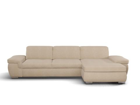 Canapé Large R