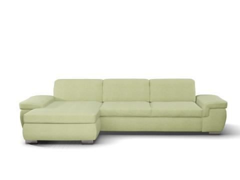 Canapé Large L