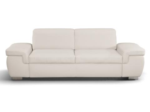 3-Sitzer Sofa