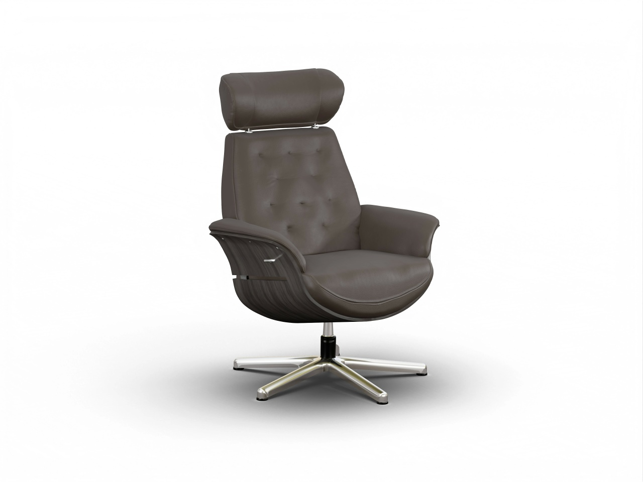 Sitz Concept premium 1057 SE Relaxsessel