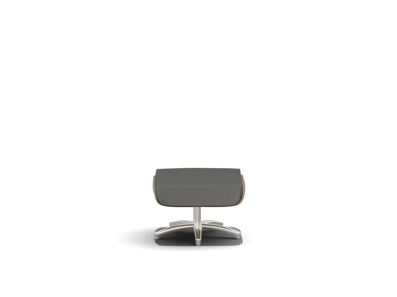 Vorschau: Sitz Concept premium 1057 SE Hocker
