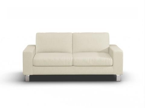 2-Sitzer Sofa Large