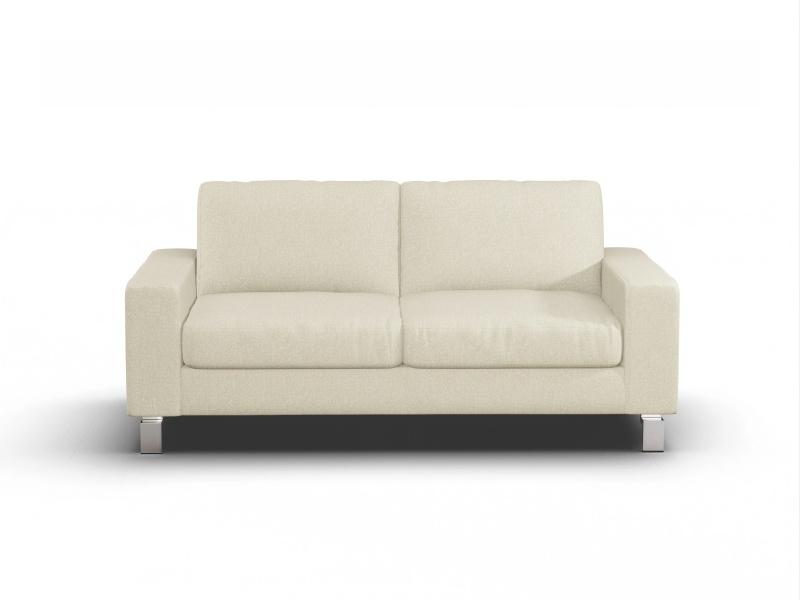 Vorschau: Indiana 2-Sitzer Sofa Large