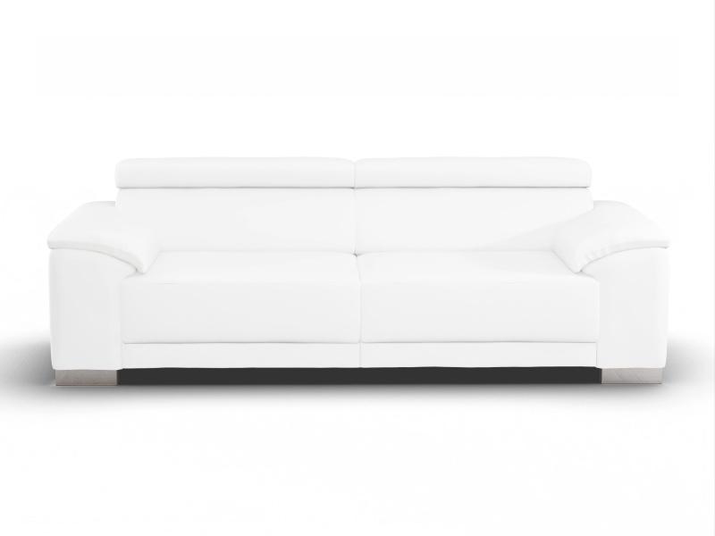 Vorschau: Antonio 3-Sitzer Sofa