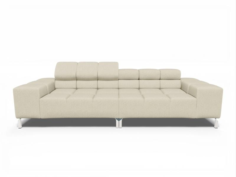 Vorschau: Wilo 3-Sitzer Sofa