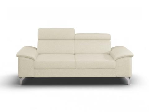 2-Sitzer Sofa