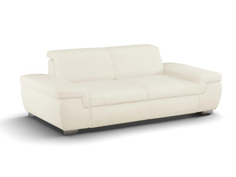 Vorschau: Sitz Concept smart 1003 Hockerbank