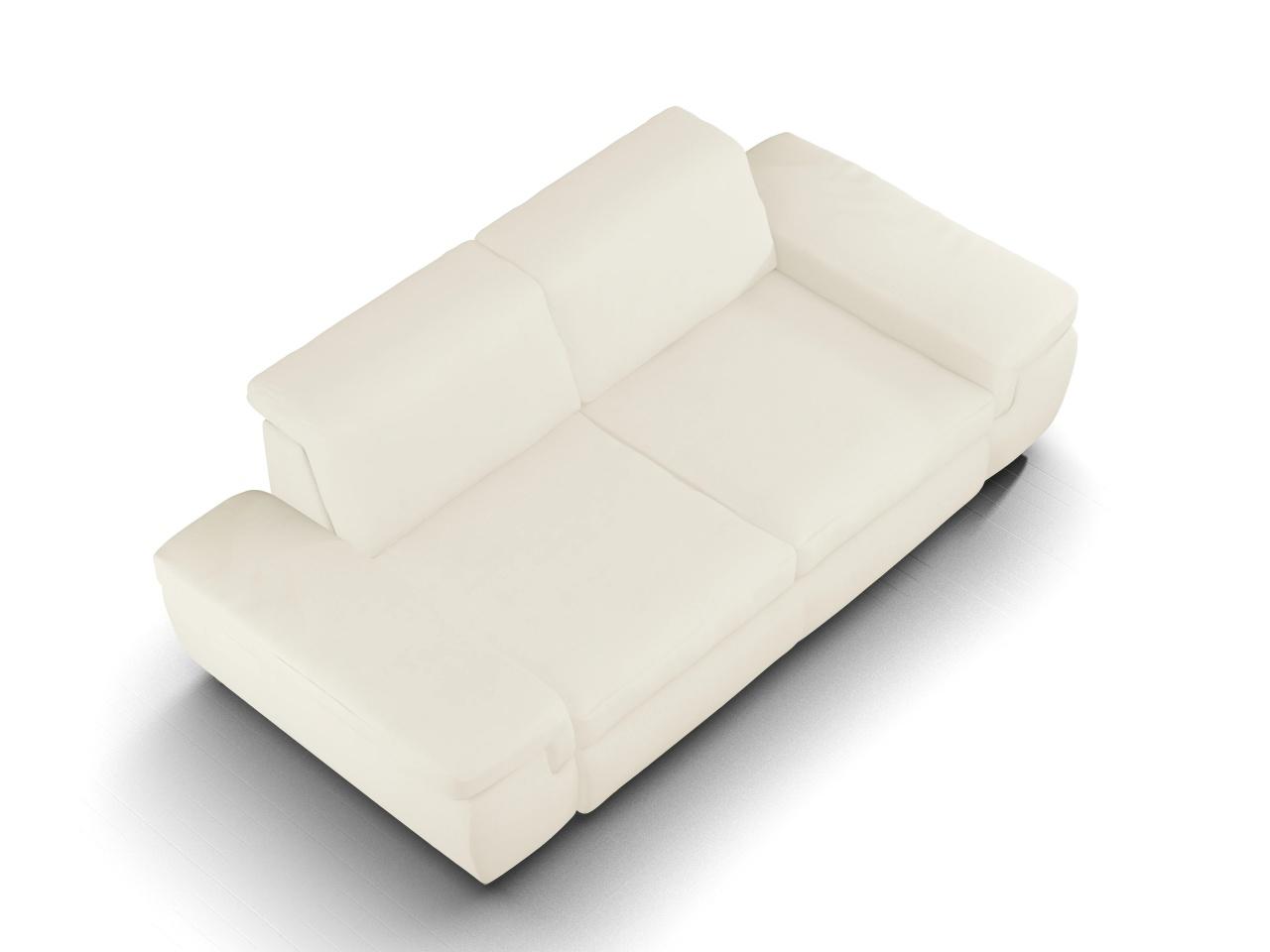 Sitz Concept smart 1003 Hockerbank