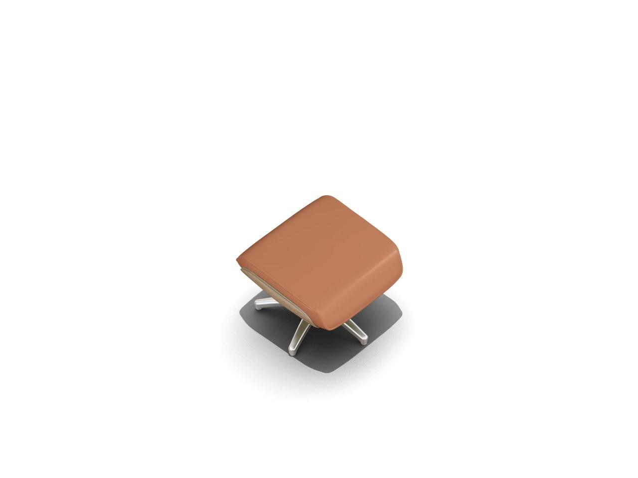 Sitz Concept premium 1057 SE Hocker
